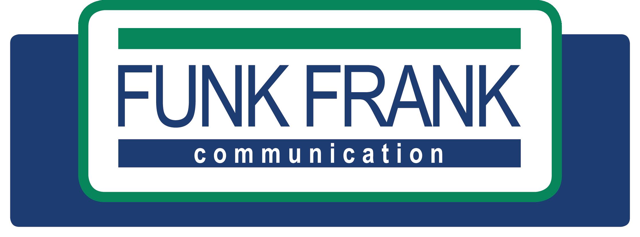 FunkFrank